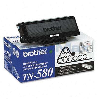 BROTHER HL-5240 TONER BLACK 7K